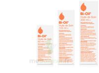 Bi-Oil Huile Fl/125ml à CHASSE SUR RHONE