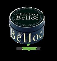 Charbon De Belloc 125 Mg Caps Molle B/36 à CHASSE SUR RHONE