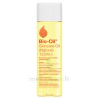 Bi-oil Huile De Soin Fl/125ml à CHASSE SUR RHONE