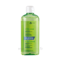 Ducray Extra-doux Shampooing Flacon Capsule 400ml à CHASSE SUR RHONE