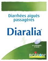 Boiron Diaralia Comprimés à CHASSE SUR RHONE
