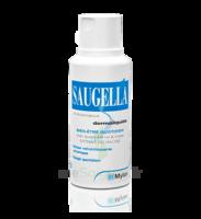 Saugella Emulsion Dermoliquide Lavante Fl/250ml à CHASSE SUR RHONE