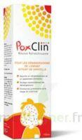 POX CLIN MOUSSE RAFRAICHISSANTE, fl 100 ml à CHASSE SUR RHONE