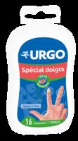 Urgo extensible spécial doigt à CHASSE SUR RHONE