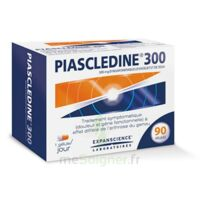 Piascledine 300 Mg Gélules Plq/90 à CHASSE SUR RHONE