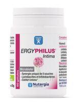Ergyphilus Intima Gélules B/60 à CHASSE SUR RHONE