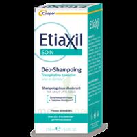 Etiaxil Déo-shampooing T/150ml à CHASSE SUR RHONE