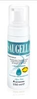 Saugella Mousse Hygiène Intime Spécial Irritations Fl Pompe/150ml à CHASSE SUR RHONE