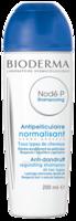 Node P Shampooing Antipelliculaire Normalisant Fl/400ml à CHASSE SUR RHONE