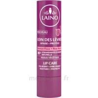 Laino Stick Soin Des Lèvres Figue 4g à CHASSE SUR RHONE