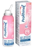 Prorhinel Spray Enfants Nourrisson à CHASSE SUR RHONE