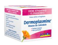 Dermoplasmine Mousse Au Calendula à CHASSE SUR RHONE