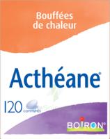 Boiron Acthéane Comprimés B/120 à CHASSE SUR RHONE